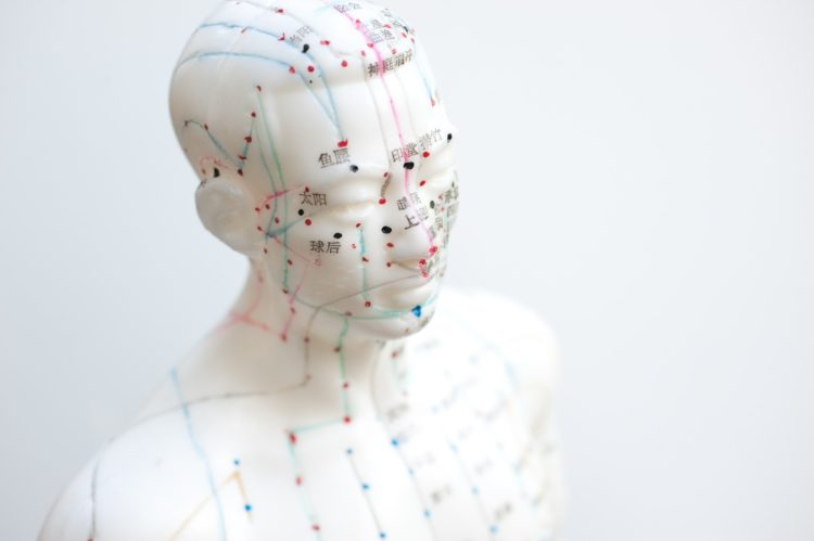 L'acupuncture : une médecine préventive chinoise millénaire