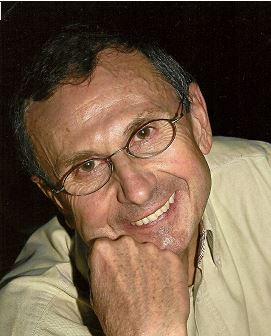 Se soigner avec l'acupuncture, Dr Robert Corvisier